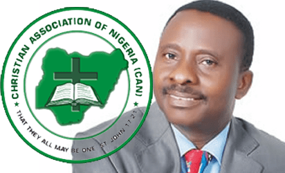 CAN Advocates Removal Of Immunity For President, Deputy, Govs