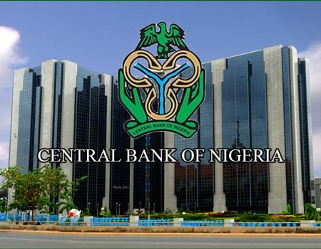CBN To Implement Common Standards On Shared Services For Banks