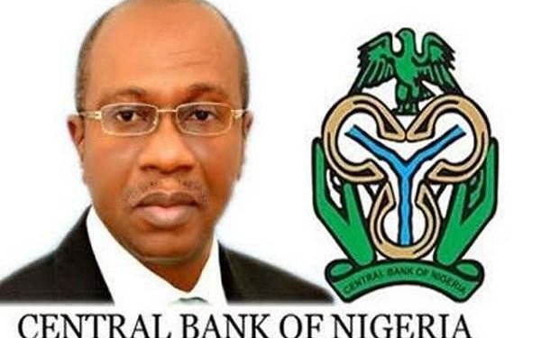 CBN Plans To Introduce Digital Currency Before The End Of The Year