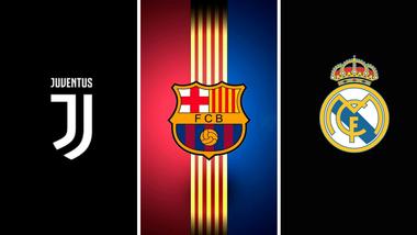 UEFA Suspends Legal Action Against Super League Clubs