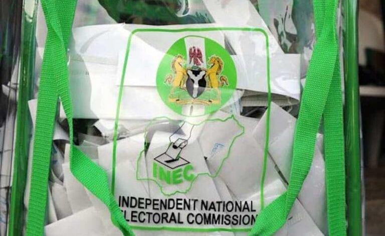 INEC Resumes Continuous Voter Registration, Plans Review