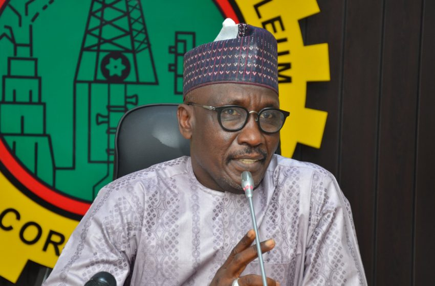 NNPC Plans To Acquire Equity In Six Private Refineries