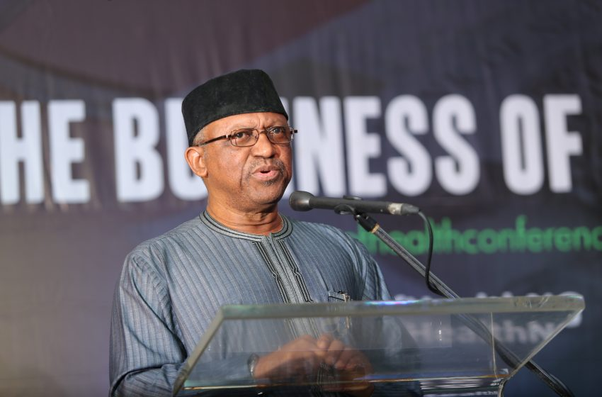 COVID-19: Global Shortage Of Vaccines Remains A Huge Challenge, FG Laments