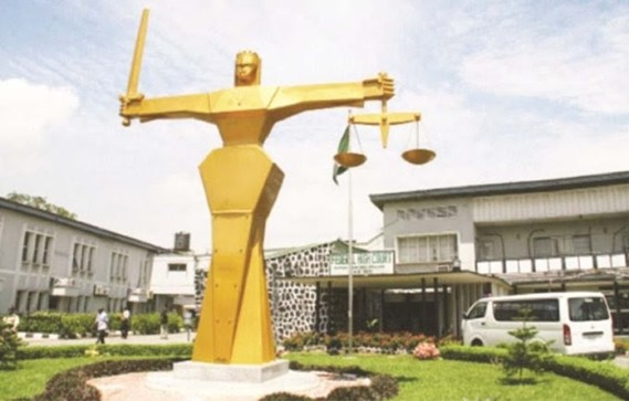Judiciary Workers Union Suspend Nationwide Strike