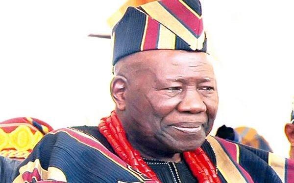 Olubadan hosts Emir of Kano, Etsu Nupe on peace talks