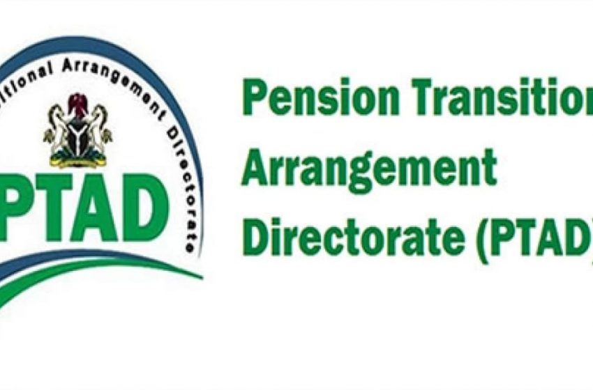 FG Commences Payment Of New Pension To Retirees
