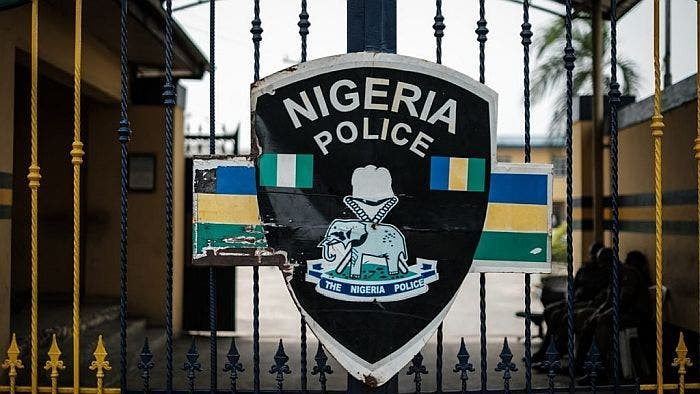 Police Confirm Explosion At Popular Market In Port Harcourt