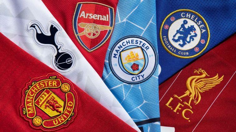 Super League Clubs Agree £22m Settlement With Premier League