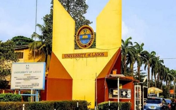 UNILAG reopens hostels, returns physical exams amid rising COVID-19 cases