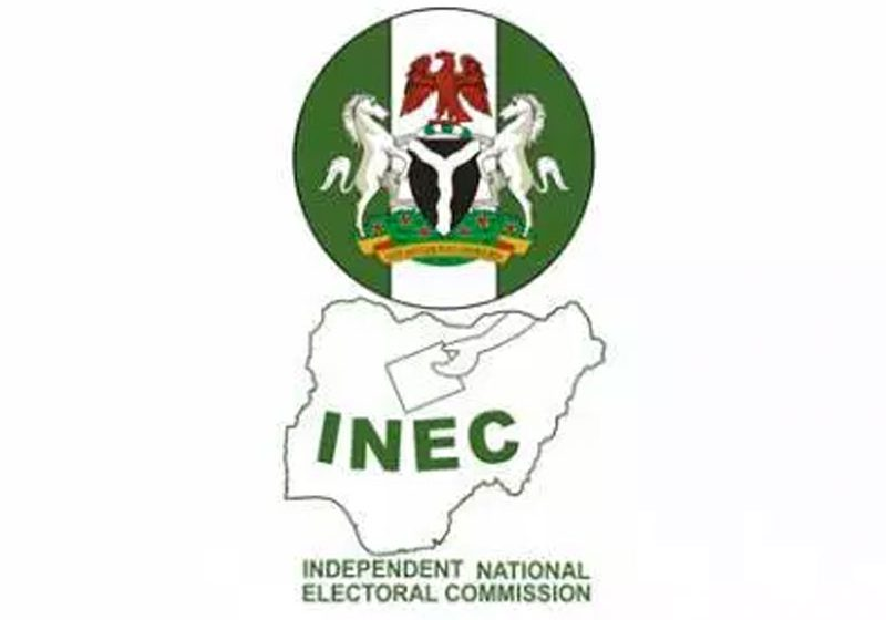 INEC Presses for Law to Transmit Election Results Electronically