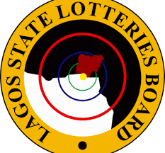LAGOS LOTTERIES AUTHORITY NAMES 37 UNLICENSED GAMING OPERATORS