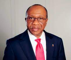 External Reserves Dropped By $640m In May – CBN