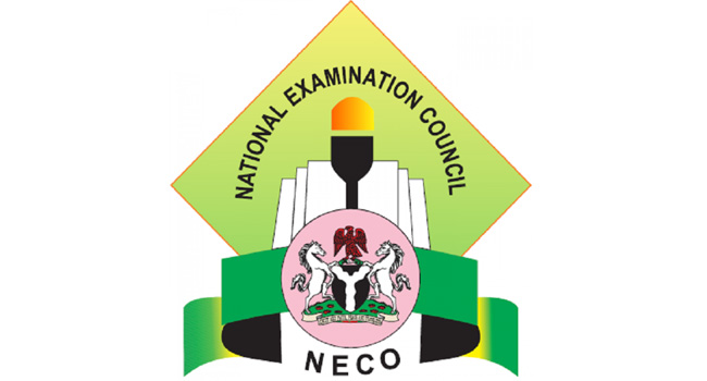 NECO Insists 2021 SSCE Internal Registration Will Not Be Extended