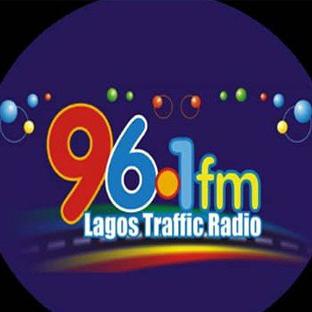 Lagos Traffic Radio Announces Shutdown Of Transmission.