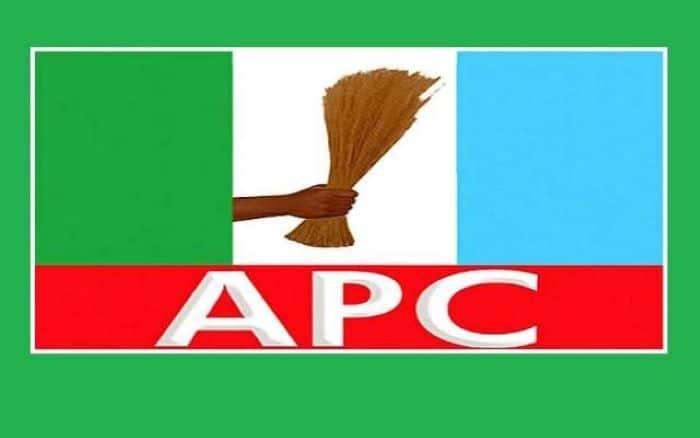 Letter Purportedly Suspending Okorocha Is fake – APC