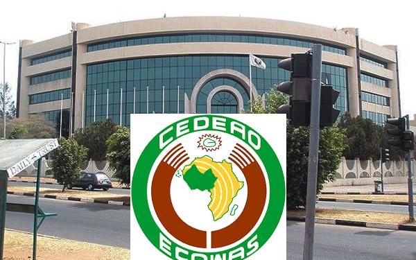 Nigeria to boost trade volume through ECOWAS TPOs.