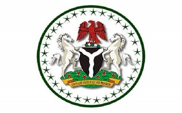 FG ASSURES STAKEHOLDERS OF TIMELY  CONSIDERATION OF PIB