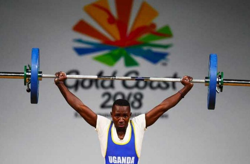 Ugandan athlete held by police after going missing in Japan
