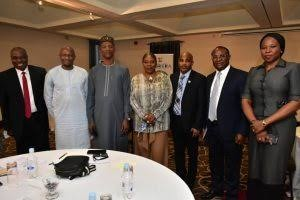LASG ASSURES FINANCIAL INSTITUTIONS OF RETURNS ON MORTGAGE INVESTMENT