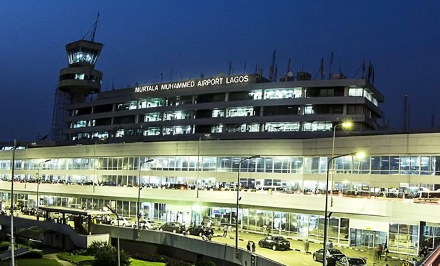 LASBCA Denies Allegation Of Extortion By Business Owners At MMIA.