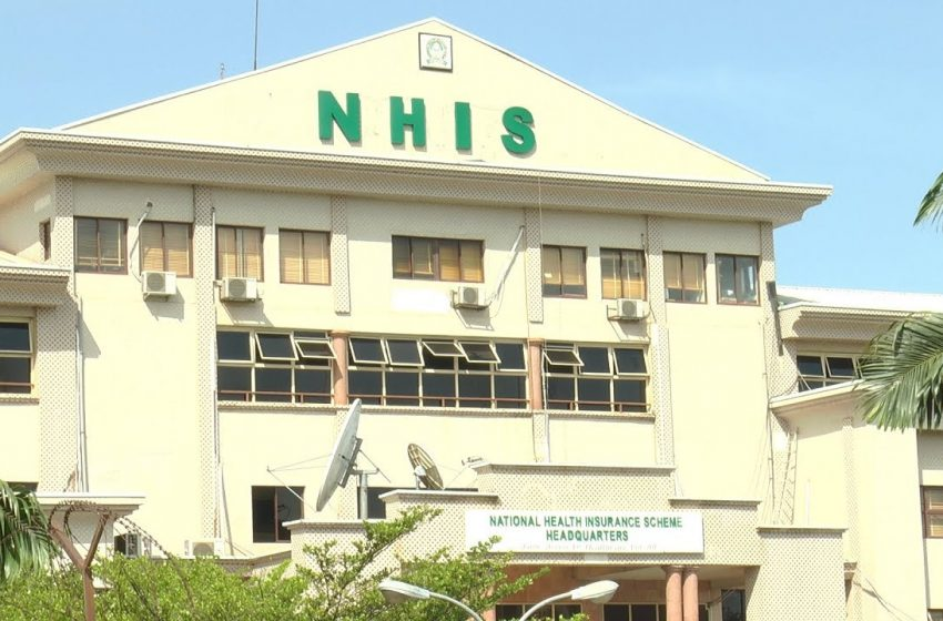 EFCC Has Recovered N5.4bn For NHIS – Says ES