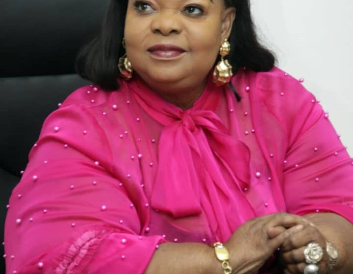 LASG, FG ENGAGE STAKEHOLDERS ON NATIONAL HOME-GROWN SCHOOL FEEDING IN LAGOS