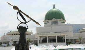 NATIONAL ASSEMBLY APPROVES N4.87BN BUDGET TO TRACK, INTERCEPT CALLS, MESSAGES