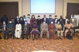 82 LAGOS MDAs NOW ON E-PROCUREMENT PLATFORM
