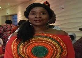 SANWO-OLU MOURNS LAGOS APC TREASURER, SUMBO AJOSE