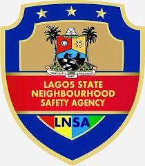 LNSA Tasks Corps Officers To Improve Service Delivery
