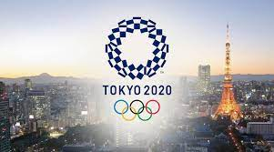 Team Nigeria undergo daily  COVID 19 tests in Tokyo
