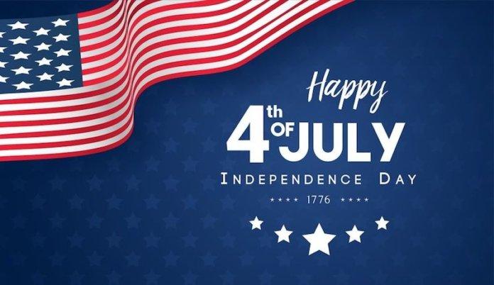 Buhari Felicitates With Biden on US' Independence Anniversary