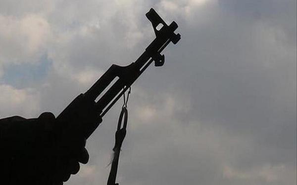 Gunmen kill 18 in Benue, Nasarawa communities