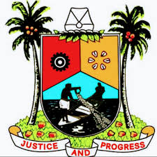 LASG Organises Interactive Sessions, Skill Acquisition Programme For Retirees