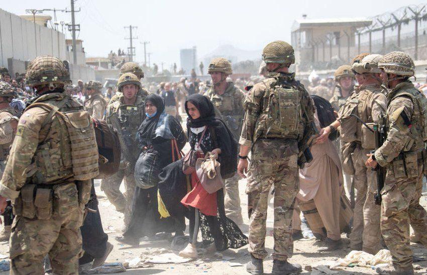 PM to press Biden to delay Kabul withdrawal