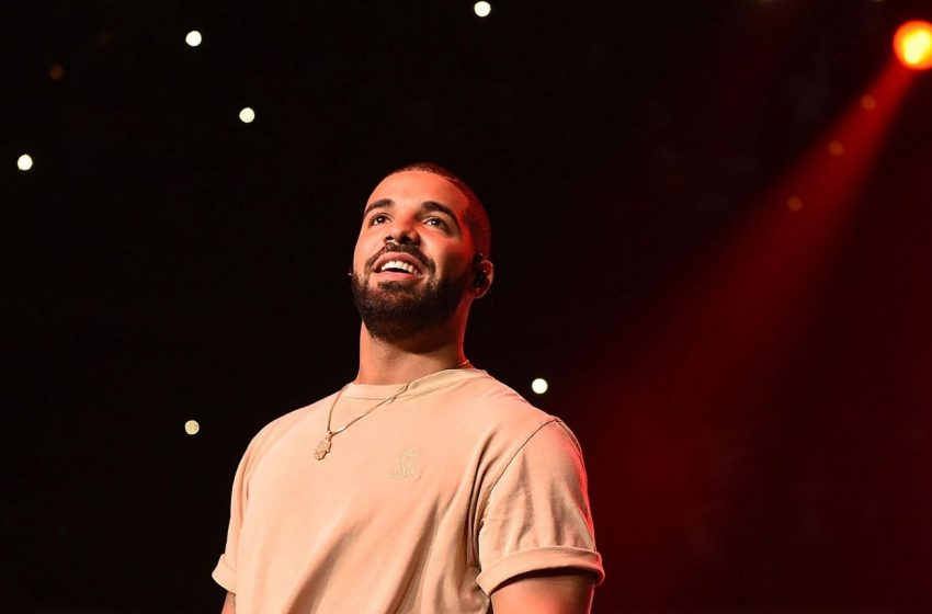 Drake Confirms Release Date For 'Certified Lover Boy'