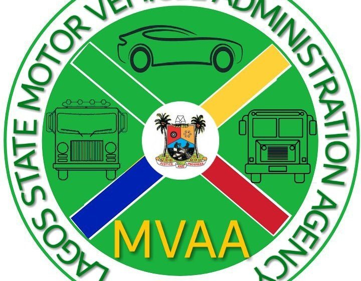 JOINT TAX BOARD REVIEWS NUMBER PLATES, DRIVERS LICENCE RATES – MVAA