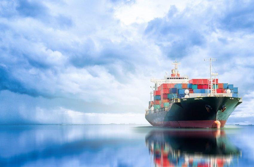 Nigeria Exits West Africa's Maritime Body.