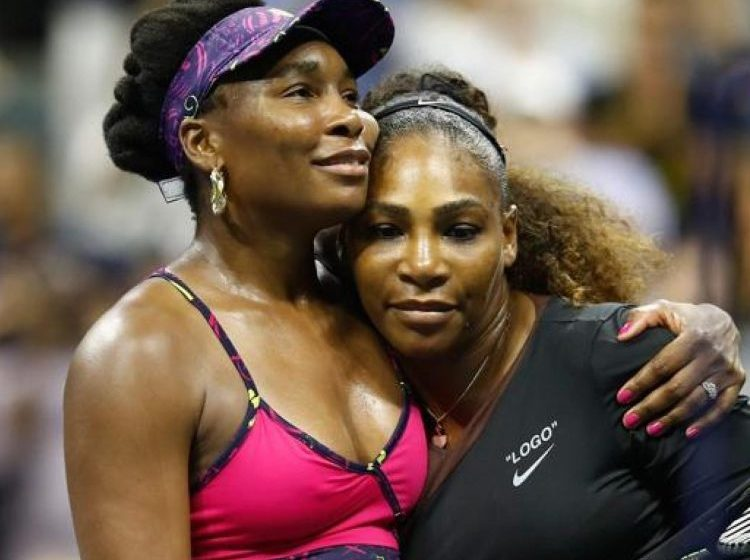 Williams Sisters, Others Miss U.S. Open