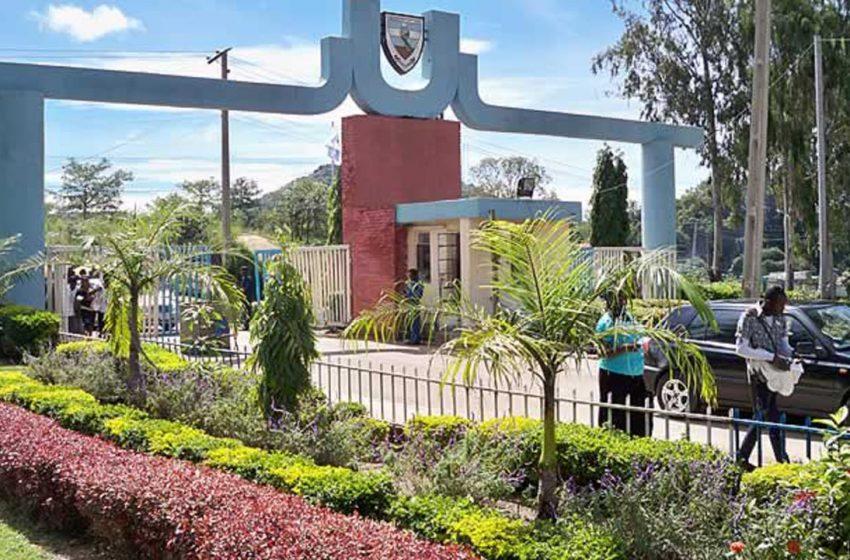 ASUU decries regular attacks on students, staff of UniJos