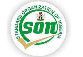 SON obtained 150 destruction orders for substandard goods in four years