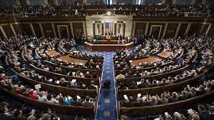 US Congress embargo on arms sale to Nigeria