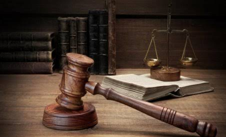 Court Sacks AMCON directors in Jimoh Ibrahim's NICON and Nigeria Reinsurance