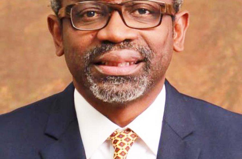 'Sanwo-Olu Is Doing Well, I've No Plan To Unseat Him' – Gbajabiamila