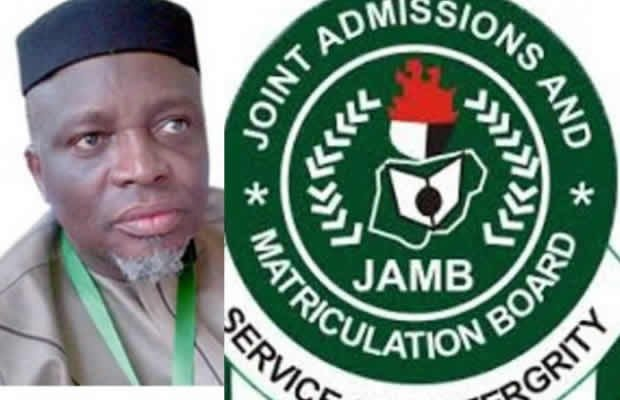 JAMB CANCELS GENERAL CUT-OFF MARKS, INTRODUCES NEW METHOD OF ADMISSION