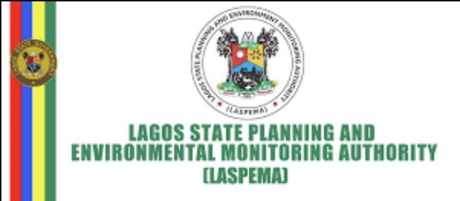 LASPEMA TO PARTNER LG/LCDAs ON INFORMAL SECTOR IMPROVEMENT
