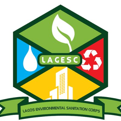 LAGESC ARRAIGNS TWO SUSPECTS FOR IMPERSONATION