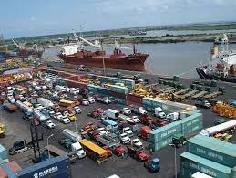 NPA BLAMES ports congestion on extortion, checkpoints by the Police and Nigerian Navy