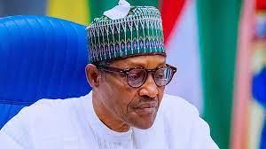 Buhari seeks approval for external loan