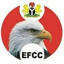 EFCC Arrests 31 Suspected Internet Fraudsters In Edo